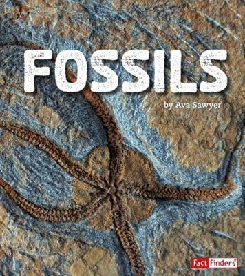 Fossils (Fact Finders)