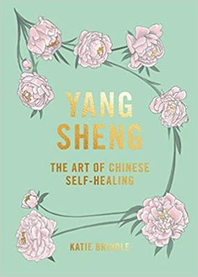 Yang Sheng: The Art of Chinese Self-Care - Ancient and Powerful Strategies for Well-Being