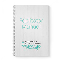 Homepage_facilitator_manual_1000x1000f