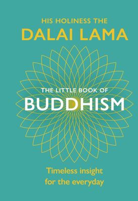 Little Book of Buddhism