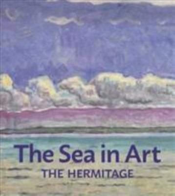Hermitage - The Sea in Art