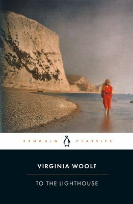 To the Lighthouse (Penguin Classics)