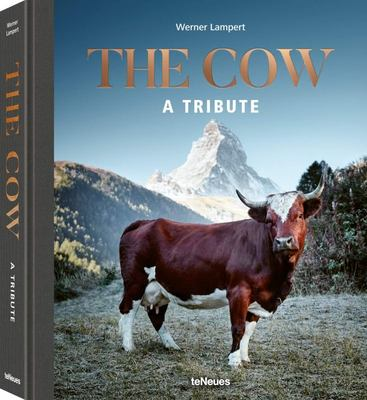 The Cow - A Tribute (HB)