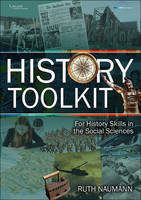 History Toolkit for History Skills in the Social Sciences 2nd ed