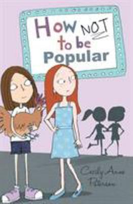 How Not to Be Popular