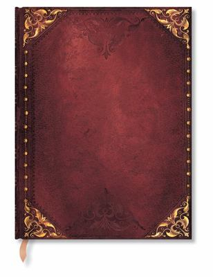 Paperblanks Urban Glam  ultra Lined