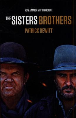 The Sisters Brothers (FTI)