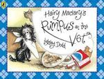 Homepage_hairy-maclary-s-rumpus-at-the-vet
