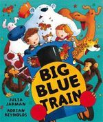 Homepage_big-blue-train