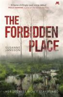 The Forbidden Place