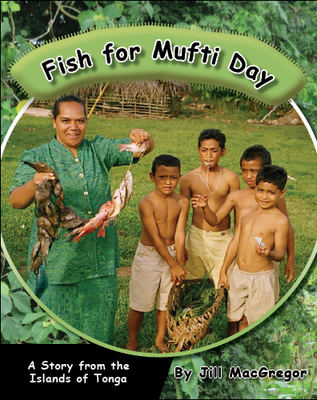 Large_fish_for_mufti_day__89336.1551903832