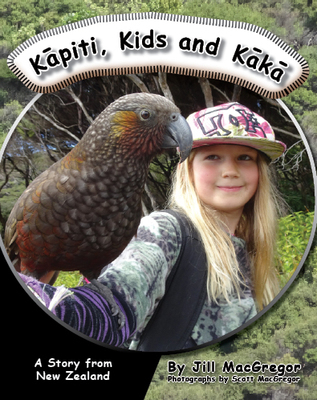 Large_kaka_kids_kapiti_cover__87262.1551904228