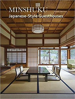 Minshuku - Japanese-Style Guesthouses