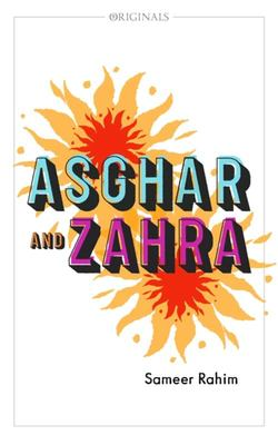 Asghar and Zahra