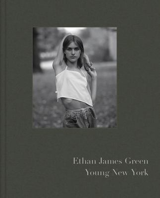 Ethan James Green: Young New York - Young New York