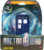 Small_tardis_packaging_comp_3-123x140