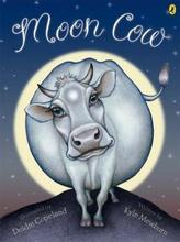 Homepage moon cow