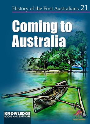 Large 21 coming to australia 1 1