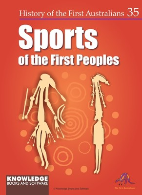 Sports of the First Peoples