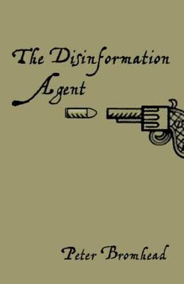 The Disinformation Agent