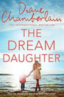 The Dream Daughter - A Novel