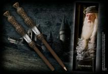 Dumbledore Pen and Bookmark