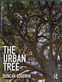 Trees in the Urban Landscape