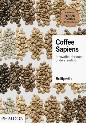 Coffee Sapiens - Innovation Through Understanding