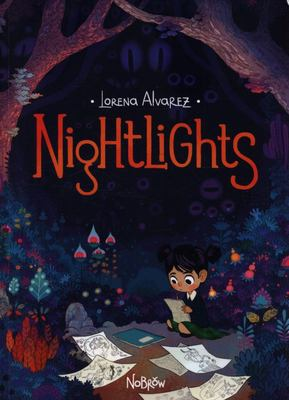 Nightlights (#1)