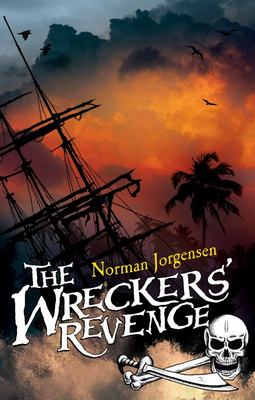 The Wreckers' Revenge (Smugglers Cove #2)