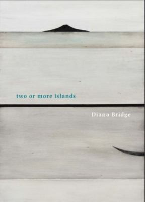 Two or More Islands