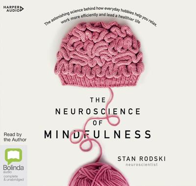 Neuroscience of Mindfulness