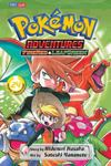 Pokemon Adventures (#24)