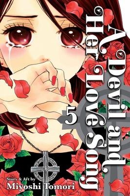 Devil and Her Love Song, Vol. 5