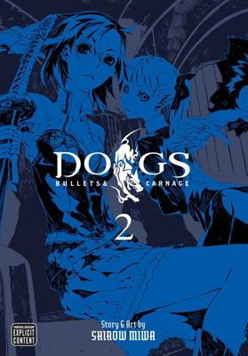 Dogs : Bullets & Carnage 2