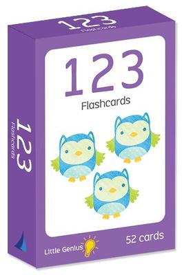 Large_little-genius-flashcards-123
