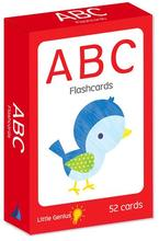 Homepage_little-genius-flashcards-abc