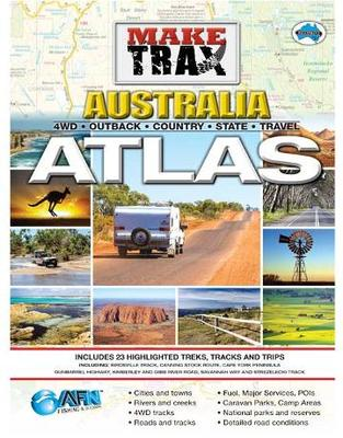 Large_make-trax-australia-atlas