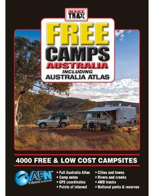 Large_make-trax-free-camps