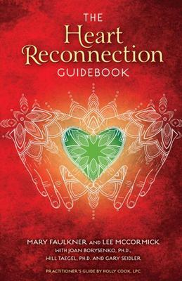The Heart Reconnection