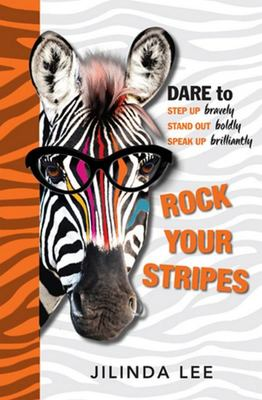 Rock Your Stripes