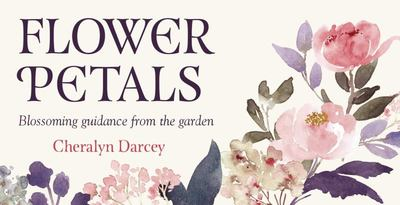 Flower Petals: Blossoming guidance from the garden