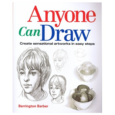 Large_9781848378513-anyone-can-draw-a