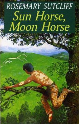 Sun Horse, Moon Horse