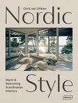 Scandinavian Style - Warm and Welcoming Nordic Interiors
