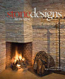Stone Designs : Stone Artistry for the Home