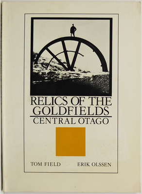 Relics Of The Goldfields