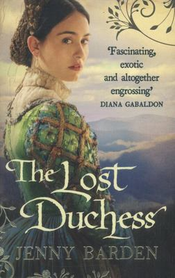 Lost Duchess, The