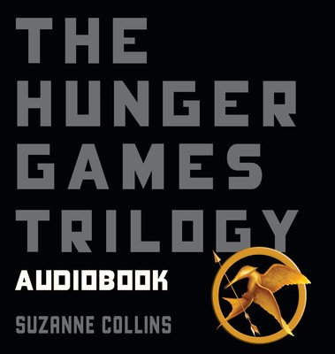 Large_the-hunger-games-trilogy_-2-