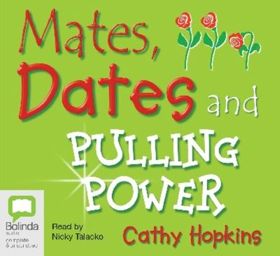 Mates, Dates, and Pulling Power